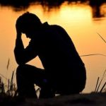 La-sofferenza-e-il-dolore-che-portano-al-suicidio-vanno-sempre-risarciti-