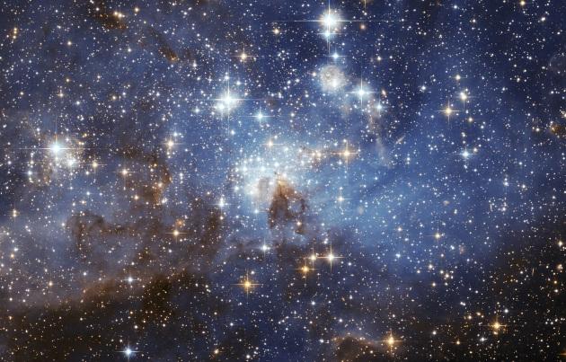 starsinthesky.630x360