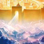 new_jerusalem2