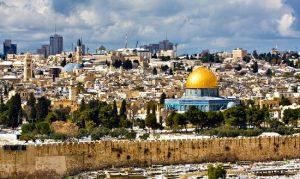 36683_jerusalem_jerusalem_en_israel