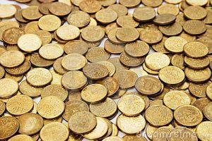 ricchezza-di-scorta-dell-oro-17762331