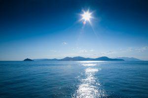 paesaggi-di-mare-ruffaldi_5805