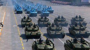 carri-armati-alla-parata-del-3-settembre-705093